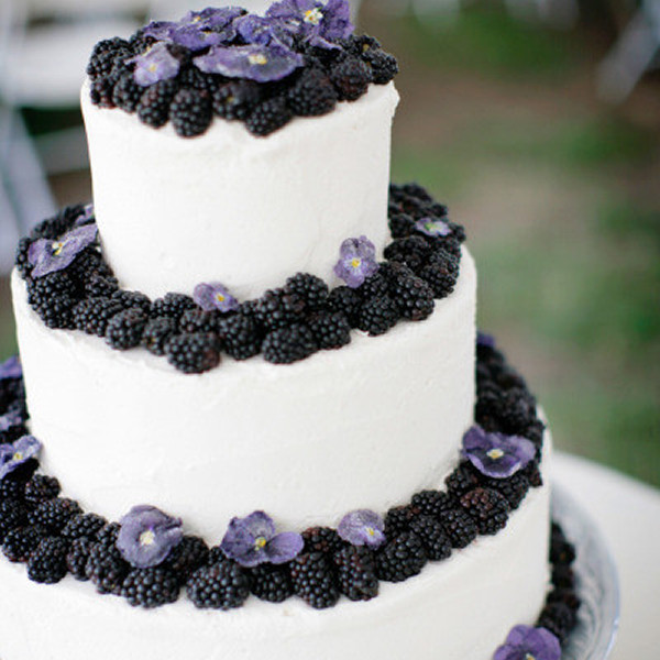 Fruit Wedding Cakes Wedding Cakes Photos By The Village Patisserie
