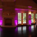 130x130 sq 1378936775674 wedding lighting