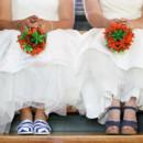 130x130 sq 1487386274013 wedding212