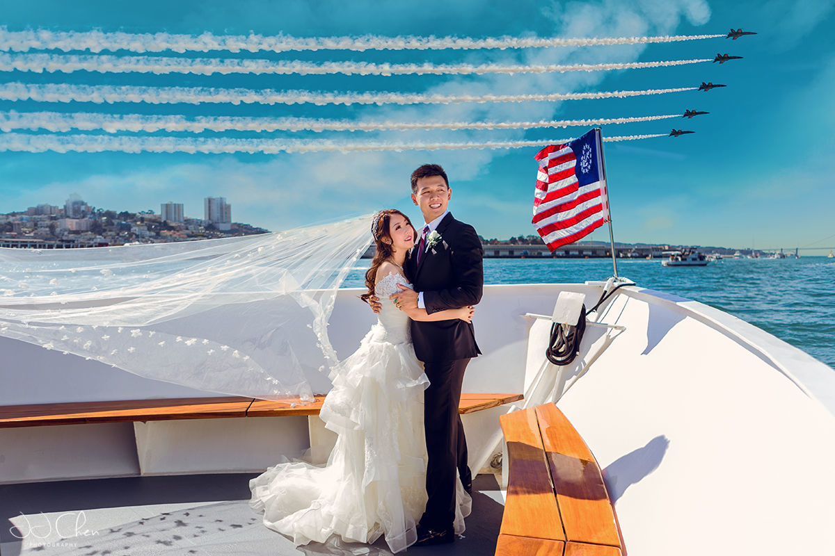 South San Francisco Wedding Venues - Reviews for Venues