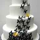 130x130 sq 1312998188768 butteryweddingcake