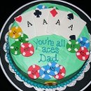 130x130_sq_1312998878835-pokercake