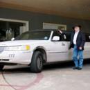 130x130 sq 1450888566138 limo 2