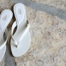 130x130 sq 1352244123379 jessweddingsandals