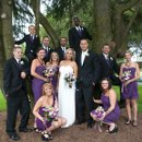 130x130_sq_1336518097585-bridalparty