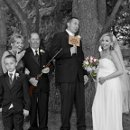 130x130_sq_1336518518488-shotgunweddingbw