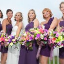 130x130 sq 1336676723711 bridesmaids