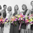 130x130 sq 1336676740741 bridesmaidscreative