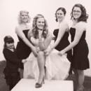 130x130_sq_1366167040434-beautifulbridesmaids-1