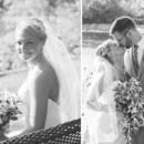 130x130 sq 1413924057141 kellytristan wedding album 07