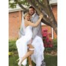 130x130 sq 1413924158004 kellytristan wedding album 11