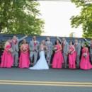 130x130 sq 1413924194440 kellytristan wedding album 33