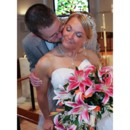 130x130 sq 1413924224757 kellytristan wedding album 28