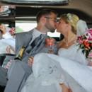 130x130 sq 1413924272153 kellytristan wedding album 21