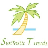 SunTastic Travels