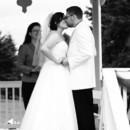130x130 sq 1382980991412 ashley  tony parker wedding
