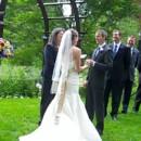 130x130 sq 1403051982497 andreabobwedding 6 14 14 bridal veil lake vows