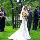 130x130 sq 1403051998686 andreabobwedding 6 14 14 bridal veil lake mrmrs