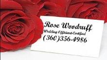 220x220 1327351324642 roseweddingofficiantbsncard