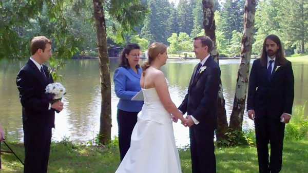 1340336574355 Untitled0010243 Vancouver wedding officiant