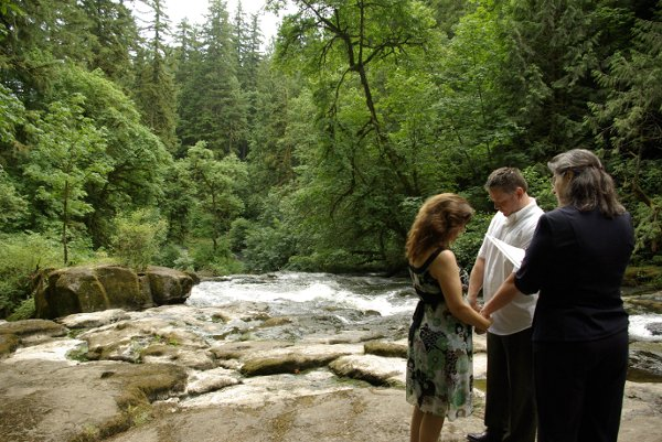 1342812315697 IGP5757 Vancouver wedding officiant