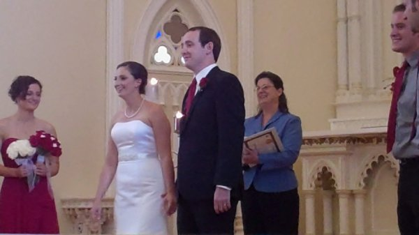 1345078881534 StephanieDustinDeMars84121 Vancouver wedding officiant