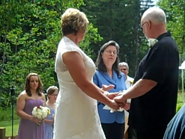 1372048952747 Kathygarykramerwedding 6 21 13 1 Vancouver wedding officiant