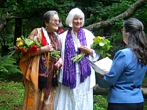 1375676403721 Tommeecatwedding 8 3 13 2 Vancouver wedding officiant