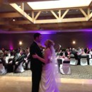 130x130_sq_1376845741777-wimmer-corpman-wedding-pictures-046