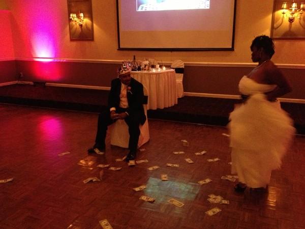 600x600 1375547810528 keyonna and aubrey wedding 049