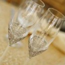 130x130_sq_1395418358850-glasse