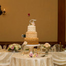 130x130 sq 1467305478419 cake and head table