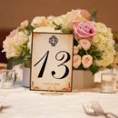 130x130 sq 1467305498638 centerpiece with table number
