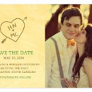 130x130 sq 1348511824372 carvedheartsavethedatewoodweddingd