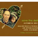 130x130 sq 1348511825885 heartsavethedatewoodweddingd