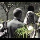 130x130 sq 1351526779939 wedding1