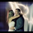 130x130 sq 1351527063219 wedding3