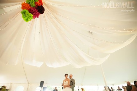Oxbow Wedding Decor Lighting Reviews For Decor Lighting Adorable Maine Event Design And Decor