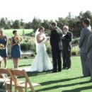 130x130 sq 1415987793759 kilgore wedding 2014 43 03 1