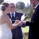 130x130 sq 1415987808523 kilgore wedding 2014 46 03