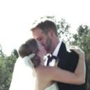 130x130 sq 1415987821328 kilgore wedding 2014 47 03 1