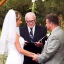 130x130 sq 1415989746859 mast joll wedding 2014 28 03