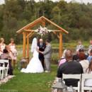 130x130 sq 1415989788041 mast joll wedding 2014 30 03
