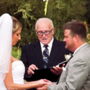 130x130 sq 1415989803297 mast joll wedding 2014 33 1