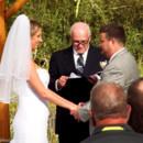 130x130 sq 1415989821826 mast joll wedding 2014 36 03