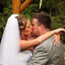 130x130 sq 1415989852737 mast joll wedding 2014 38 03 1