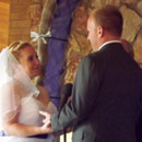 130x130 sq 1415997498596 mckinney wedding raw 7