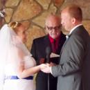 130x130 sq 1415997512138 mckinney wedding raw 8
