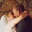 130x130 sq 1415997526111 mckinney wedding raw 17 02