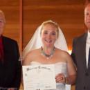 130x130 sq 1415997539248 mckinney wedding raw 28 02